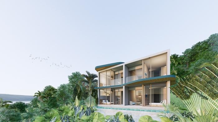 Sea View Condominium in Layan for Sale-Condo-Layan-Sale13.jpg