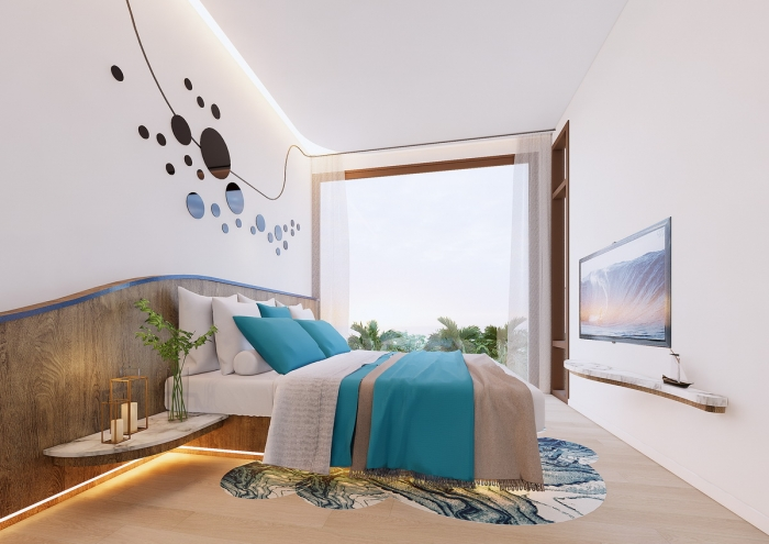 Sea View Condominium in Layan for Sale-Condo-Layan-Sale06.jpg