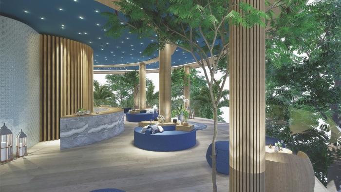 Sea View Condominium in Layan for Sale-Condo-Layan-Sale22.jpg