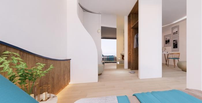 Sea View Condominium in Layan for Sale-Condo-Layan-Sale03.jpg
