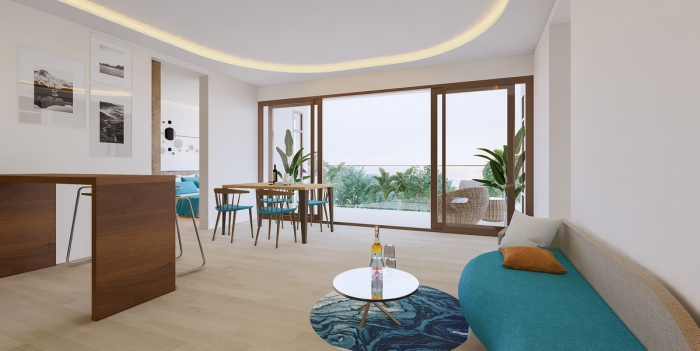 Sea View Condominium in Layan for Sale-Condo-Layan-Sale07.jpg