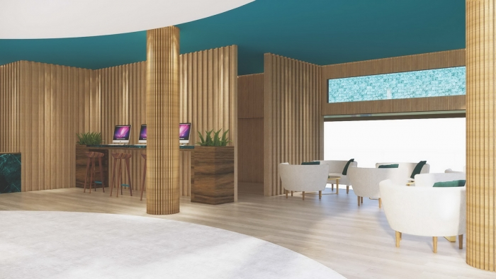 Sea View Condominium in Layan for Sale-Condo-Layan-Sale20.jpg