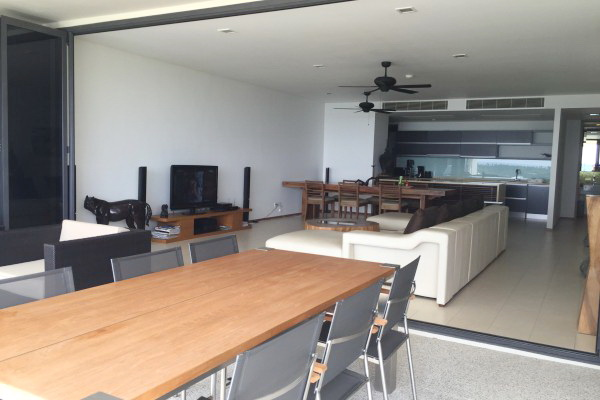 Sea View Apartment in Kata for Rent-5.jpeg