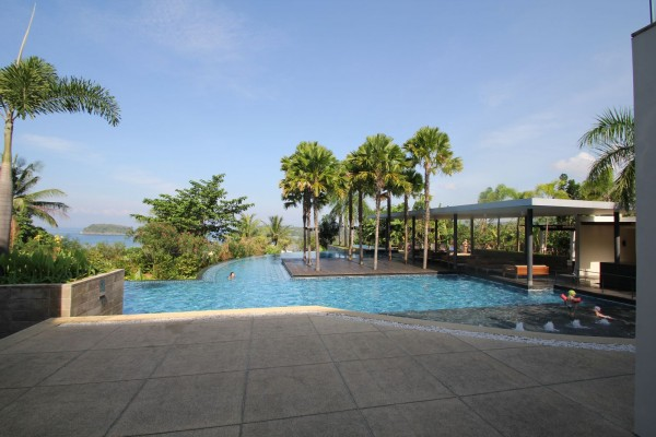 Sea View Apartment in Kata for Rent-15.jpeg