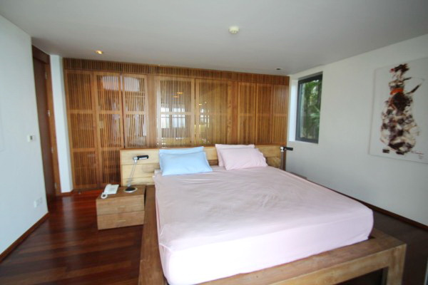 Sea View Apartment in Kata for Rent-10.jpeg