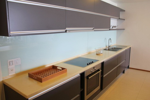 Sea View Apartment in Kata for Rent-4.jpeg