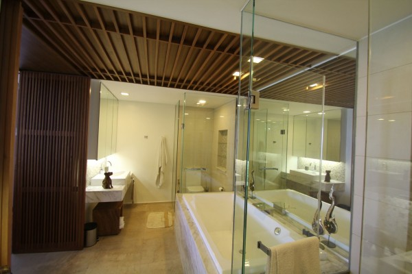 Sea View Apartment in Kata for Rent-11.jpeg