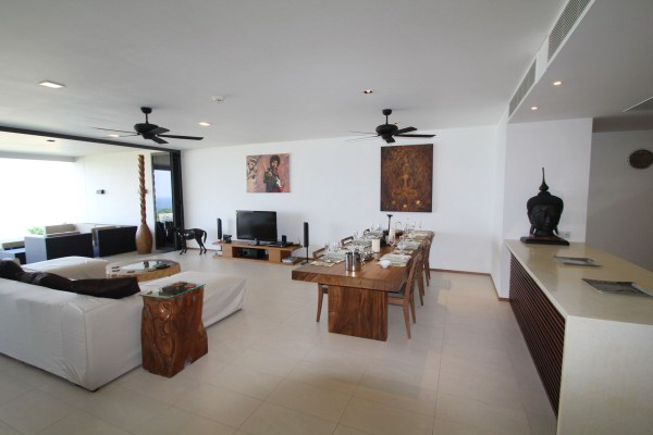 Sea View Apartment in Kata for Rent-2.jpeg