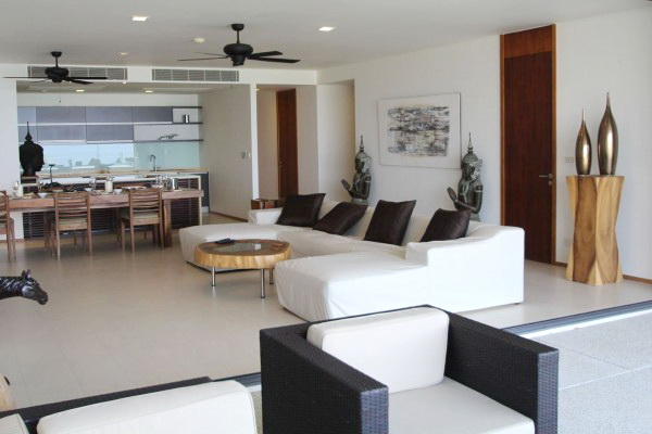Sea View Apartment in Kata for Rent-1.jpeg