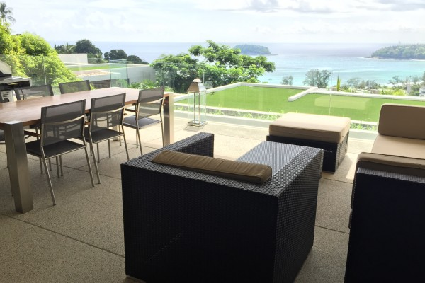Sea View Apartment in Kata for Rent-8.jpeg