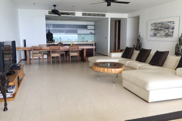 Sea View Apartment in Kata for Rent-6.jpeg