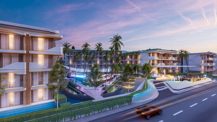 Sea View Condominium in Layan for Sale-191109_Thesun (18)_resize.jpg