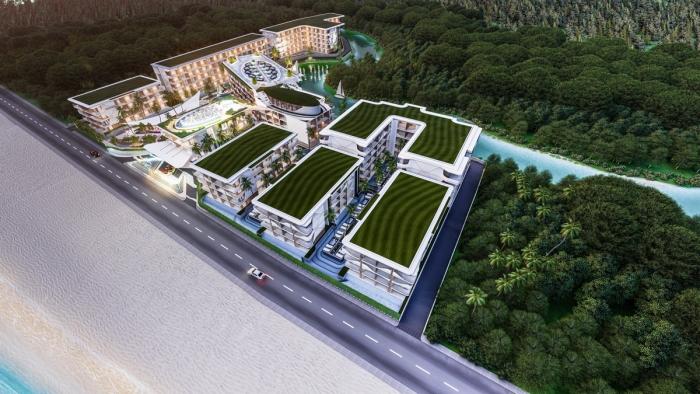 Sea View Condominium in Layan for Sale-2_resize.jpg