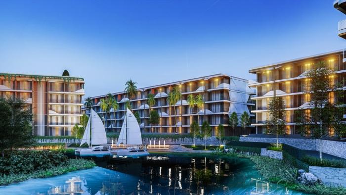 Sea View Condominium in Layan for Sale-191109_Thesun (10)_resize.JPG