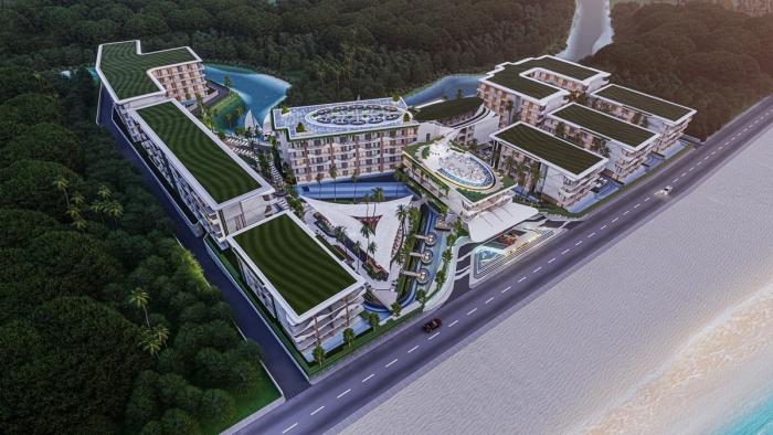 Sea View Condominium in Layan for Sale-191109_Thesun (6)_resize.JPG