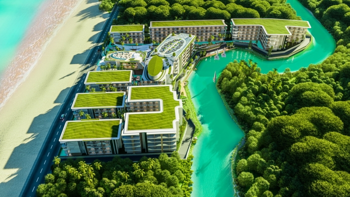 Sea View Condominium in Layan for Sale-191109_Thesun (2)_resize.JPG
