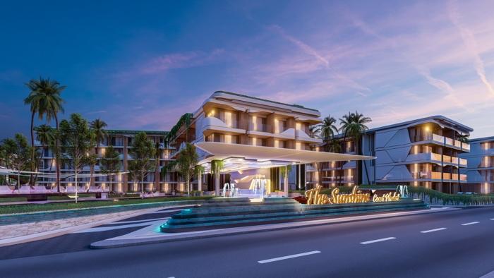 Sea View Condominium in Layan for Sale-191109_Thesun (17)_resize.jpg