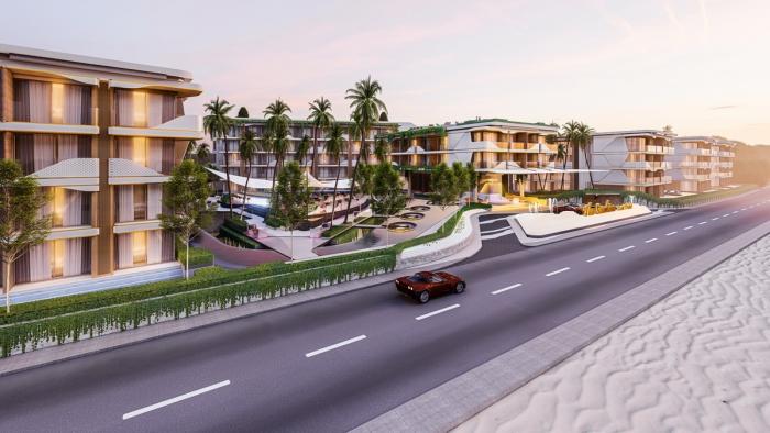 Sea View Condominium in Layan for Sale-4_resize.jpg