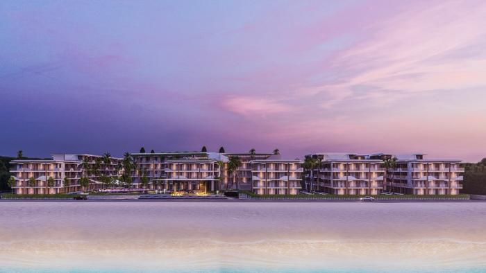 Sea View Condominium in Layan for Sale-191109_Thesun (8)_resize.JPG
