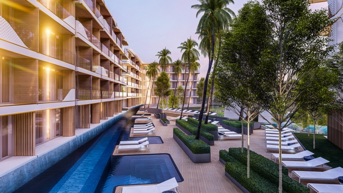 Sea View Condominium in Layan for Sale-191109_Thesun (4)_resize.JPG
