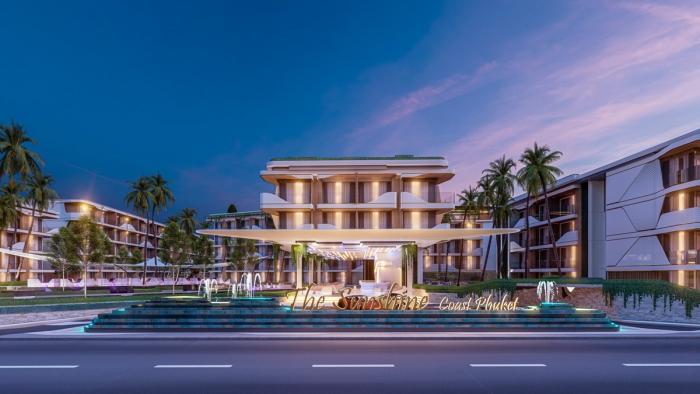 Sea View Condominium in Layan for Sale-191109_Thesun (16)_resize.jpg