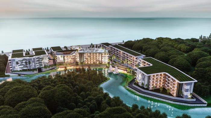 Sea View Condominium in Layan for Sale-3_resize.JPG