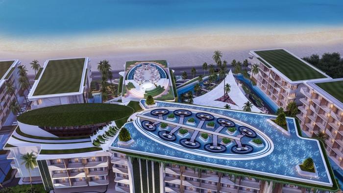 Sea View Condominium in Layan for Sale-191109_Thesun (5)_resize.JPG