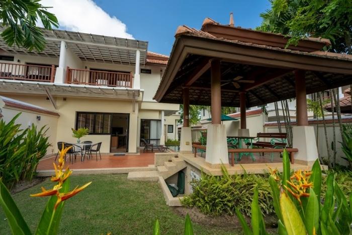 3 Bedrooms Townhouse in Laguna for Rent-3Bedrooms-Townhouse-Laguna-Rent13.JPG