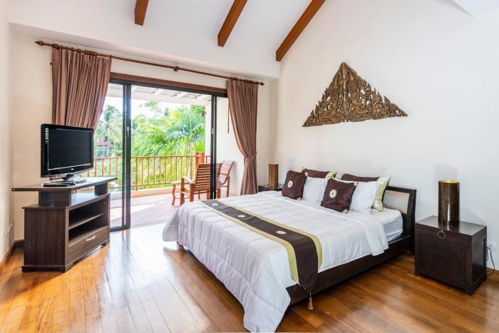 3 Bedrooms Townhouse in Laguna for Rent-3Bedrooms-Townhouse-Laguna-Rent01.JPG