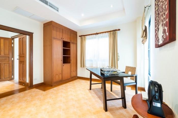 3 Bedrooms Townhouse in Laguna for Rent-3Bedrooms-Townhouse-Laguna-Rent08.JPG