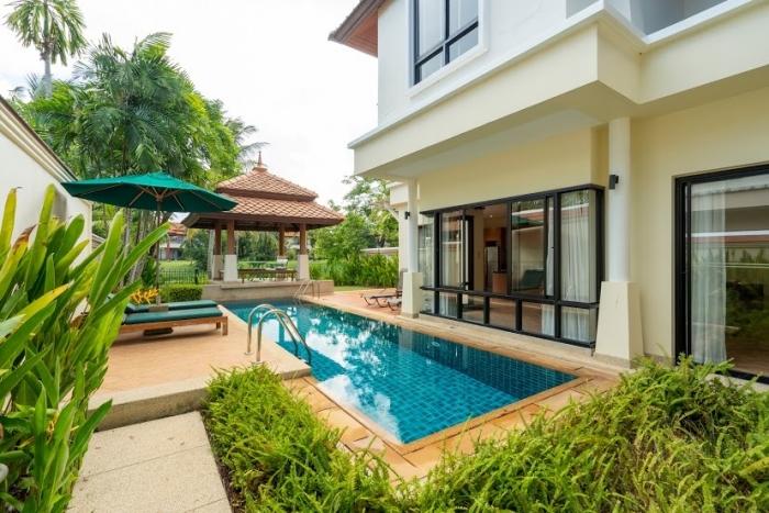 3 Bedrooms Townhouse in Laguna for Rent-3Bedrooms-Townhouse-Laguna-Rent11.JPG