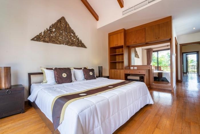 3 Bedrooms Townhouse in Laguna for Rent-3Bedrooms-Townhouse-Laguna-Rent02.JPG