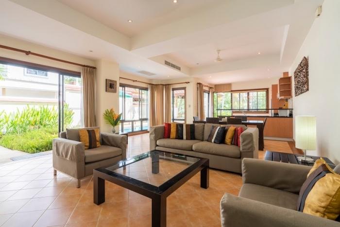 3 Bedrooms Townhouse in Laguna for Rent-3Bedrooms-Townhouse-Laguna-Rent10.JPG
