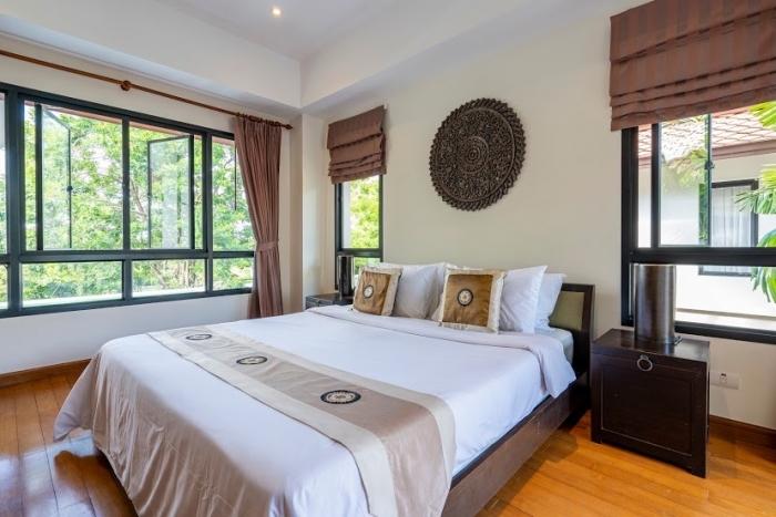 3 Bedrooms Townhouse in Laguna for Rent-3Bedrooms-Townhouse-Laguna-Rent06.JPG