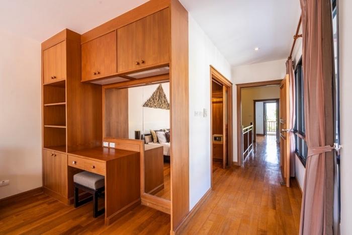 3 Bedrooms Townhouse in Laguna for Rent-3Bedrooms-Townhouse-Laguna-Rent04.JPG