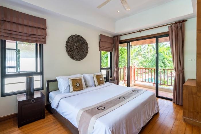 3 Bedrooms Townhouse in Laguna for Rent-3Bedrooms-Townhouse-Laguna-Rent05.JPG