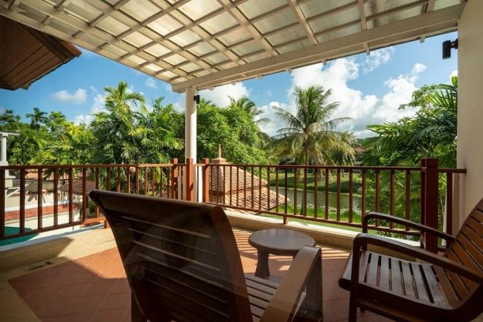 3 Bedrooms Townhouse in Laguna for Rent-3Bedrooms-Townhouse-Laguna-Rent03.JPG