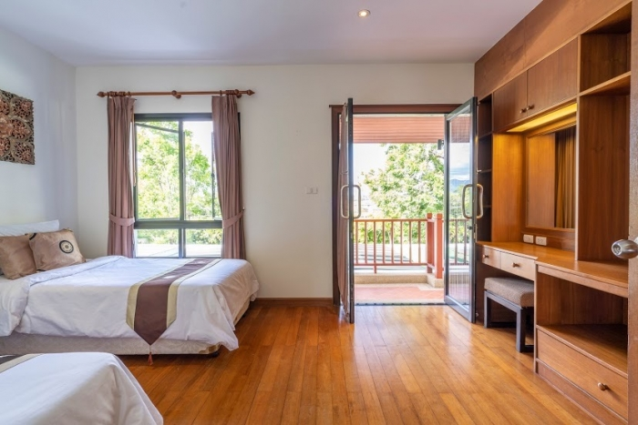 3 Bedrooms Townhouse in Laguna for Rent-3Bedrooms-Townhouse-Laguna-Rent07.JPG