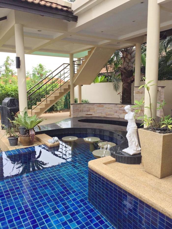 Private Pool Villa in Koh Kaew for Rent-PHOTO-2020-02-20-12-10-43.jpg