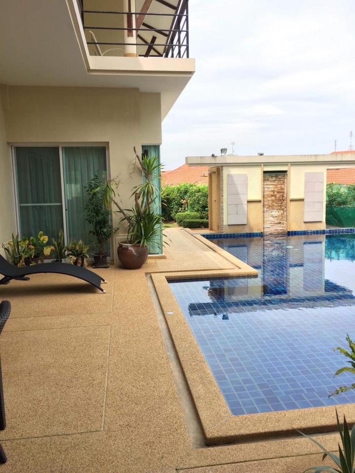 Private Pool Villa in Koh Kaew for Rent-PHOTO-2020-02-20-12-10-41 (1).jpg
