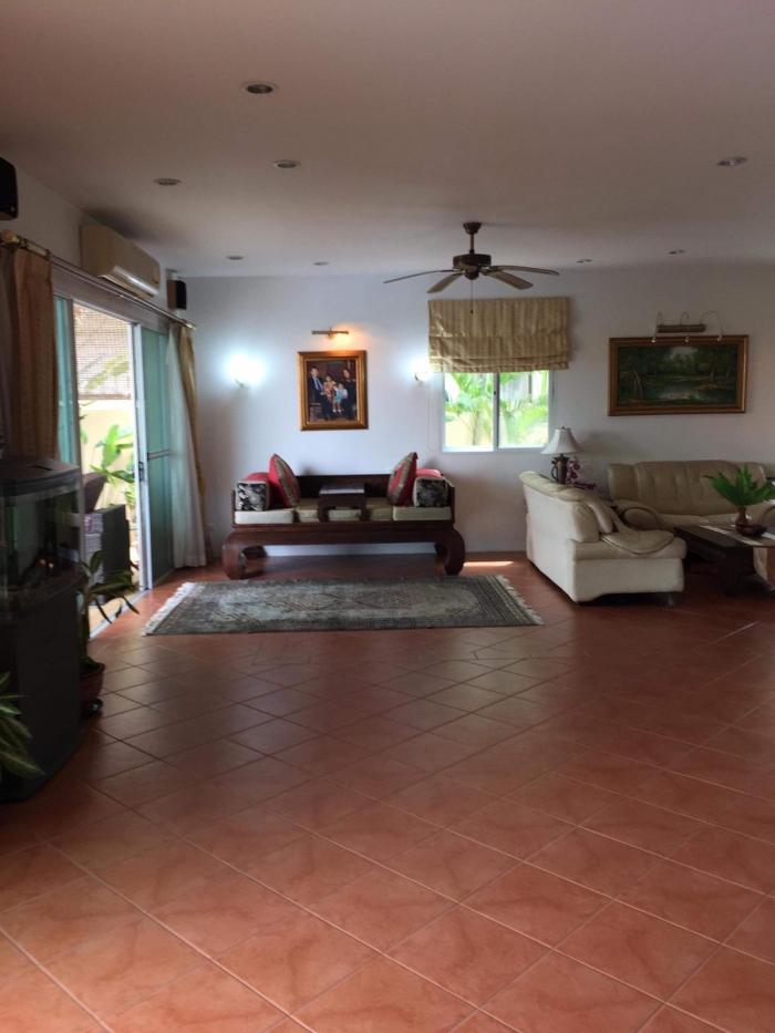 Private Pool Villa in Koh Kaew for Rent-PHOTO-2020-02-20-12-10-44.jpg