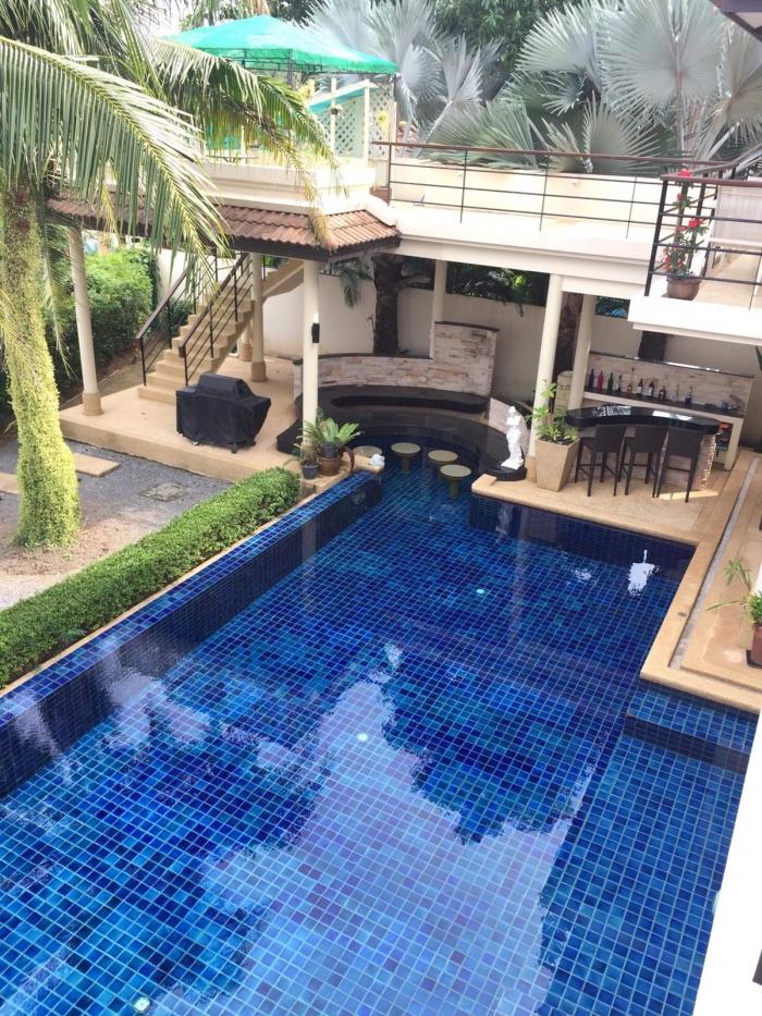 Private Pool Villa in Koh Kaew for Rent-PHOTO-2020-02-20-12-10-51 (1).jpg