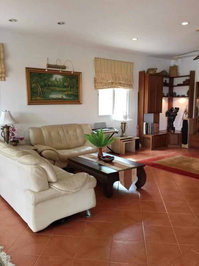Private Pool Villa in Koh Kaew for Rent-PHOTO-2020-02-20-12-10-43 (1).jpg