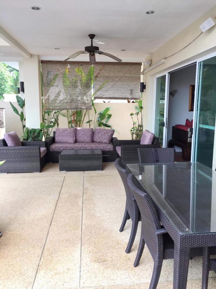 Private Pool Villa in Koh Kaew for Rent-PHOTO-2020-02-20-12-10-42 (1).jpg