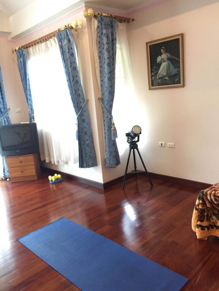 Private Pool Villa in Koh Kaew for Rent-PHOTO-2020-02-20-12-10-48 (1).jpg