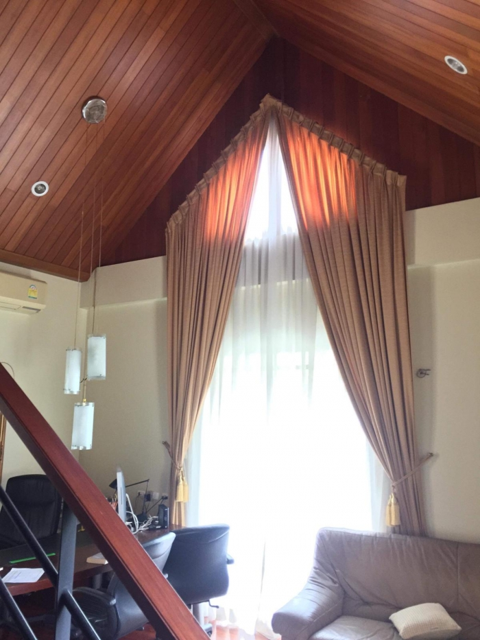 Private Pool Villa in Koh Kaew for Rent-PHOTO-2020-02-20-12-10-50 (1).jpg