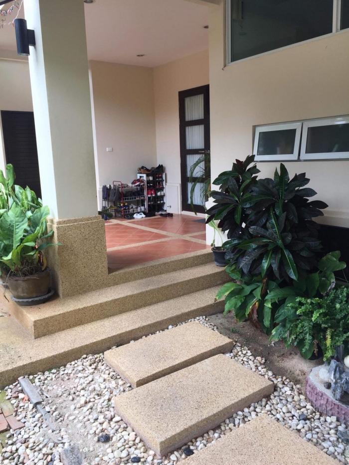 Private Pool Villa in Koh Kaew for Rent-PHOTO-2020-02-20-12-10-50.jpg