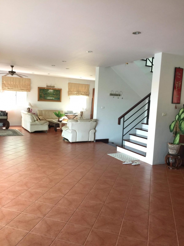 Private Pool Villa in Koh Kaew for Rent-PHOTO-2020-02-20-12-10-51.jpg