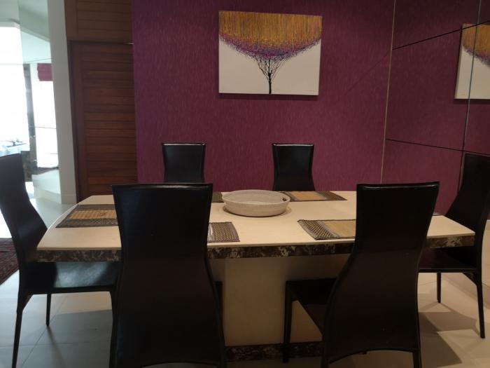 3 Bedrooms Apartment in Layan for Rent-3Bedrooms-Apartment-Layan-Rent23.jpg