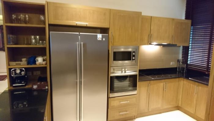 3 Bedrooms Apartment in Layan for Rent-3Bedrooms-Apartment-Layan-Rent21.JPG